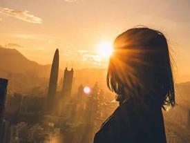 Tuổi Sửu gặt hái thành công như ý, Tuổi Tỵ tài chính rủng rỉnh bất ngờ ngày 07/8/2018
