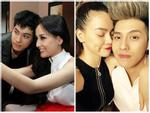 Cô gái triệu view team Noo Phước Thịnh không phải thí sinh được khán giả yêu thích nhất-12