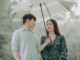 Điệp khúc giống tới 90%, Nam Em thừa nhận sáng tác mới có vay mượn ý tưởng từ hit 'Đừng như thói quen'