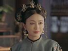 'Phú Sát Hoàng hậu' Tần Lam đẹp nhờ ăn trong 5 phút