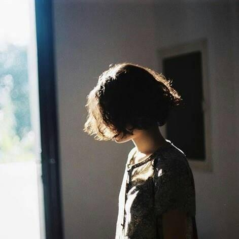 Tuổi 24 đừng sợ không có người yêu, hãy sợ mình không có năng lực-1