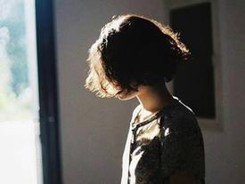Tuổi 24 đừng sợ không có người yêu, hãy sợ mình không có năng lực