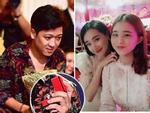 Đoạn clip nhận định Nhã Phương lộ bụng bầu 3 tháng đang lan truyền khiến showbiz Việt xôn xao-5