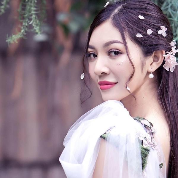6 gương mặt mỹ nhân sáng giá sẽ chinh phục Miss Supranational Vietnam 2018-1