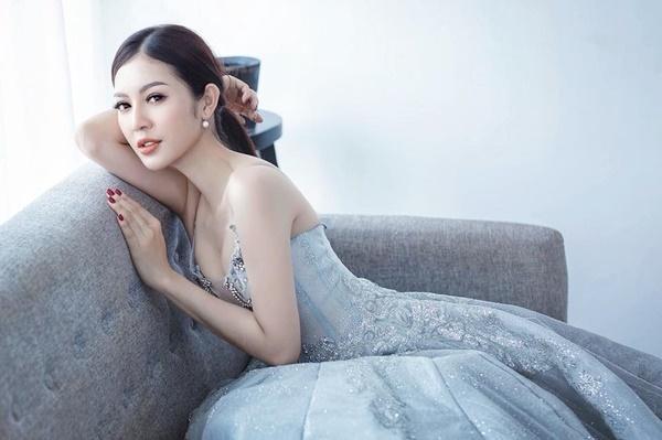 6 gương mặt mỹ nhân sáng giá sẽ chinh phục Miss Supranational Vietnam 2018-2