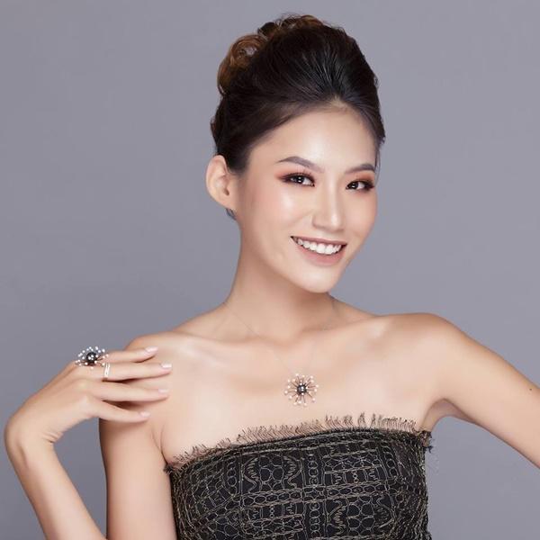 6 gương mặt mỹ nhân sáng giá sẽ chinh phục Miss Supranational Vietnam 2018-10