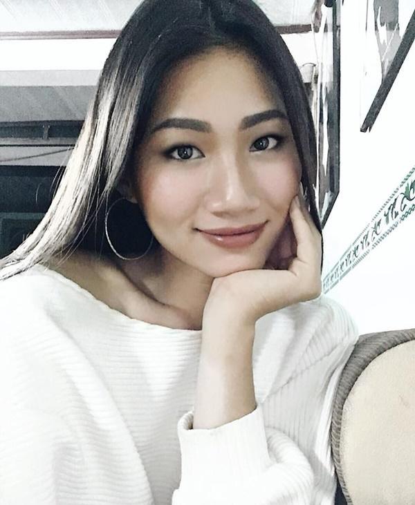 6 gương mặt mỹ nhân sáng giá sẽ chinh phục Miss Supranational Vietnam 2018-11