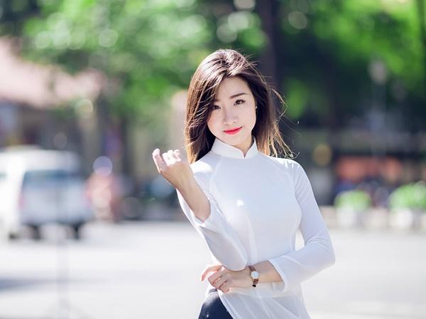 6 gương mặt mỹ nhân sáng giá sẽ chinh phục Miss Supranational Vietnam 2018-15