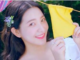 Yeri chỉ được hát 8 giây trong hit mới của Red Velvet