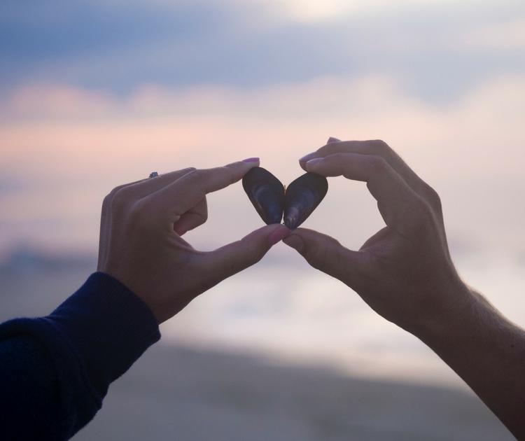 Tuổi Tý chưa sẵn sàng để kết hôn, tuổi Sửu cảm thấy chán nản, hụt hẫng trong ngày 08/8/2018-1