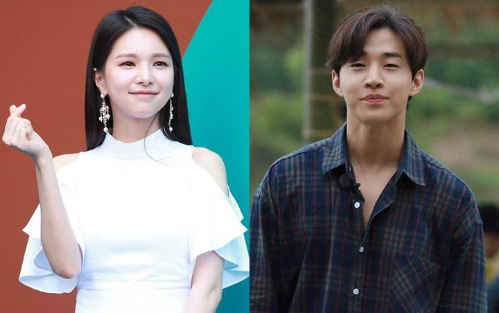 Kim Tae Hee rục rịch tái xuất sau thời gian ở ẩn sinh con-2