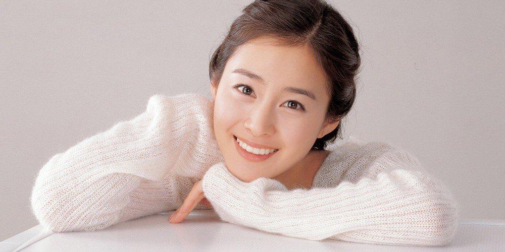 Kim Tae Hee rục rịch tái xuất sau thời gian ở ẩn sinh con-1