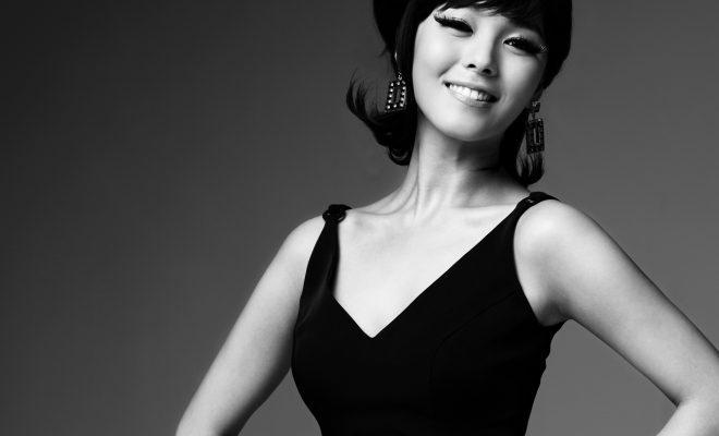 Kim Tae Hee rục rịch tái xuất sau thời gian ở ẩn sinh con-3