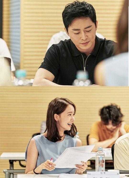 Kim Tae Hee rục rịch tái xuất sau thời gian ở ẩn sinh con-4