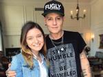 Johnny Depp phủ nhận tấn công nhân viên đoàn phim-3