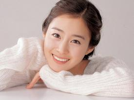 Kim Tae Hee rục rịch tái xuất sau thời gian ở ẩn sinh con