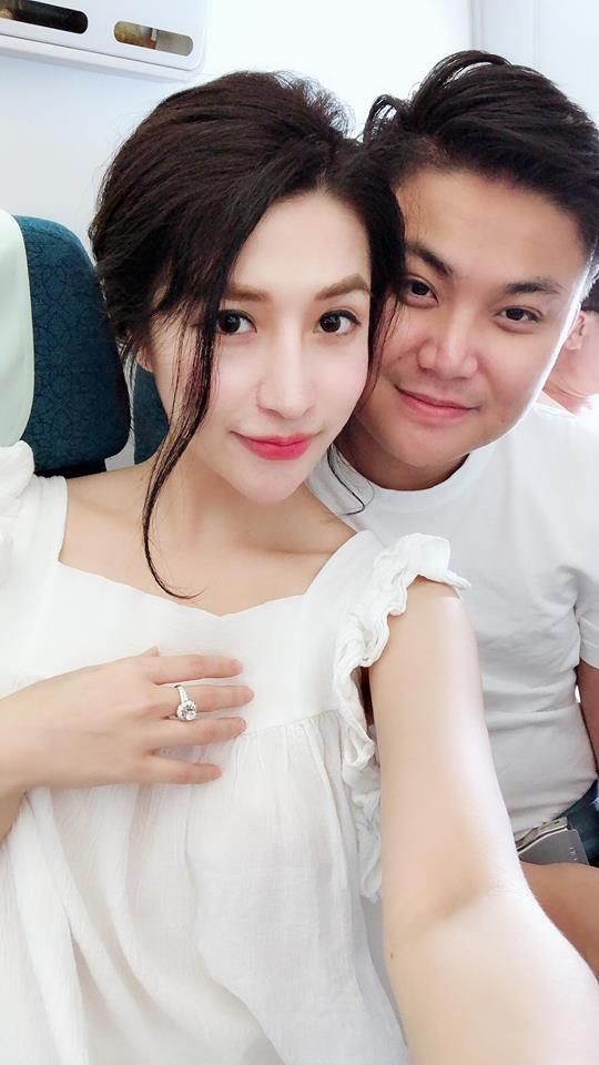 Chắc chắn như đinh đóng cột, đây là đám cưới của hot face Việt chỉ chờ ngày bùng nổ-3