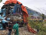 Tổng thầu đường sắt Cát Linh - Hà Đông tự ý cho người dân lên tàu-3