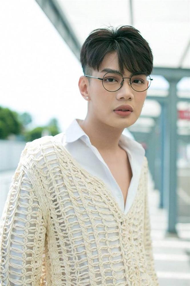 Phản biện xuất sắc khi cộng đồng LGBT bị kỳ thị, Đào Bá Lộc và Hương Giang được khen ngợi hết lời-2
