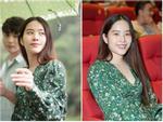 Đột kích chỗ ở của người rừng Thái Lan chuyên hẹn hò với các du khách Tây xinh đẹp-5