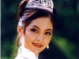 Vén màn bí mật cuộc sống sau 22 năm đăng quang Hoa hậu Việt Nam 1996 – Nguyễn Thiên Nga