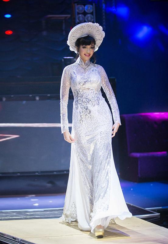 Vén màn bí mật cuộc sống sau 22 năm đăng quang Hoa hậu Việt Nam 1996 – Nguyễn Thiên Nga-6