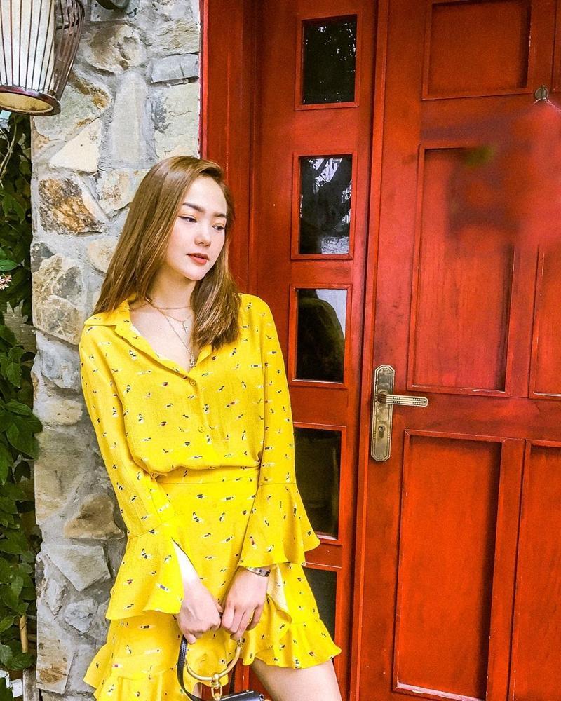 Vừa trendy vừa phô diễn được body không chút mỡ thừa, outfit của Tóc Tiên đẹp nhất street style tuần qua-4