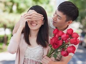 Những anh chàng hoàng đạo không dẻo miệng nhưng cực kỳ yêu chiều bạn gái