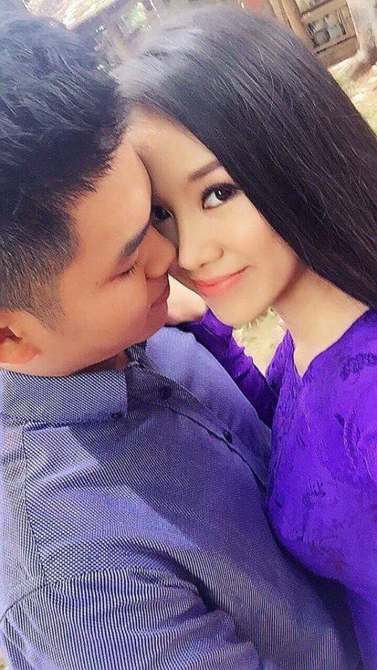 Hoa hậu Thu Thảo thon gọn như thời con gái sau 4 tháng sinh con-5