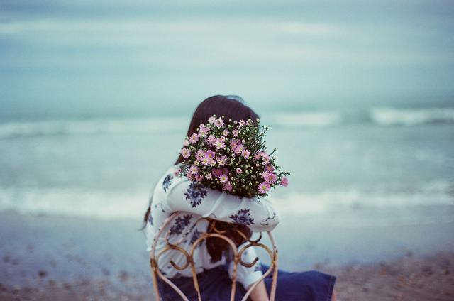 Hứa hẹn cuối năm cưới, vừa về quê 2 tháng, bạn gái đã nhận lời yêu người khác-1