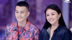 Sự kiện đình đám nhất weibo hôm nay: Ảnh hậu 9X siêu giàu công khai chia tay bạn trai nghèo khó