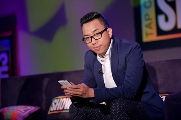 Choáng với tiết lộ về con số thu nhập của giới nhạc sĩ Việt-1