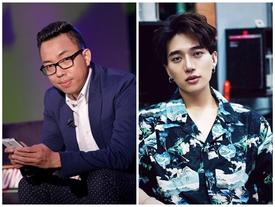 'Choáng' với tiết lộ về con số thu nhập của giới nhạc sĩ Việt