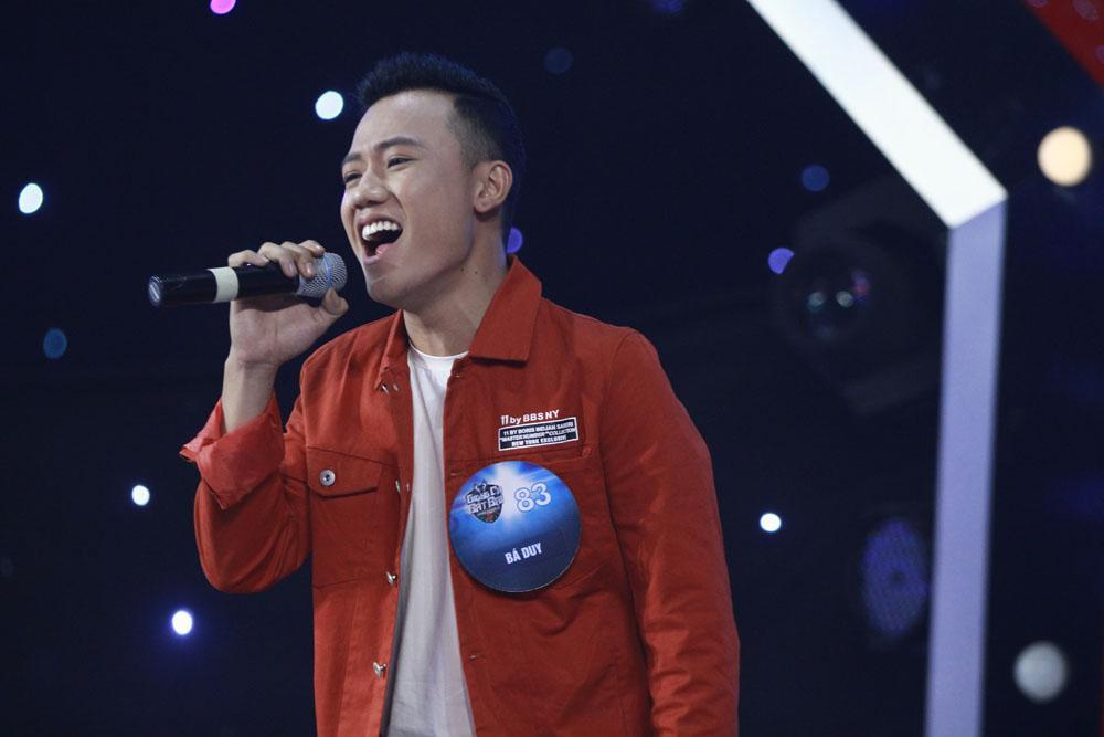 Lam Trường, Mỹ Tâm dành 'mưa lời khen' cho hotboy kẹo kéo-5