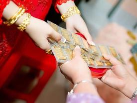 Bất ngờ lời khuyên của chuyên gia cho cặp đôi muốn cưới vào tháng cô hồn