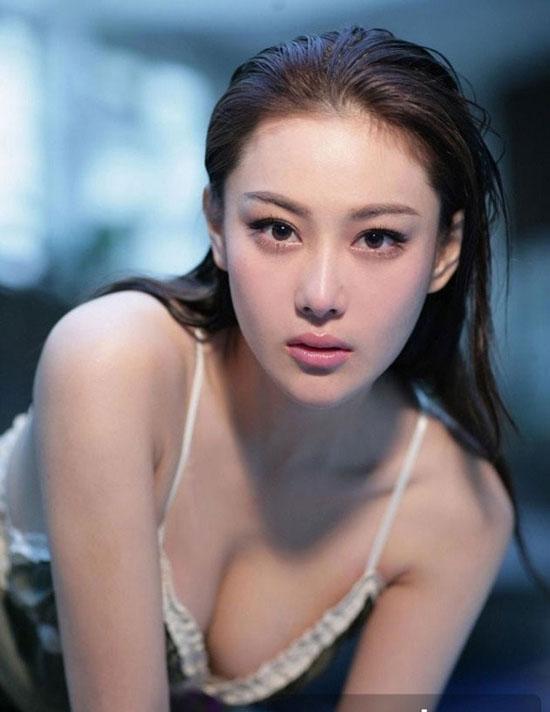 Trương Hinh Dư - Phạm Băng Băng hận thù càng khắc sâu khi bản sao tẩy trắng thành công, bản chính lao đao trốn thuế-5