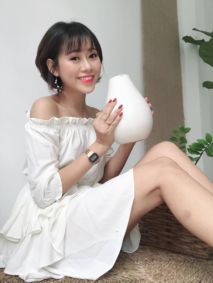 Tạo dáng con tôm của mợ chảnh Jun Ji Hyun bất ngờ hot trở lại khi được truyền nhân chị Google lăng xê-3