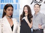 3 năm sau vương miện Á hậu Miss International 2015, Thúy Vân lột xác không thể nhận ra-8
