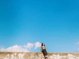 Song Ngư tiền bạc dồi dào tha hồ tiêu ngày 10/8/2018