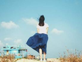 Tuổi Dần tìm thấy cơ hội trong thách thức, tuổi Tuất tâm trạng 'rối như tơ vò' trong ngày 10/8/2018
