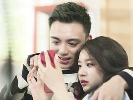 Người Hàn chê MV của Soobin và Jiyeon tẻ nhạt, nghi ngờ giọng hát không phải của nữ ca sĩ