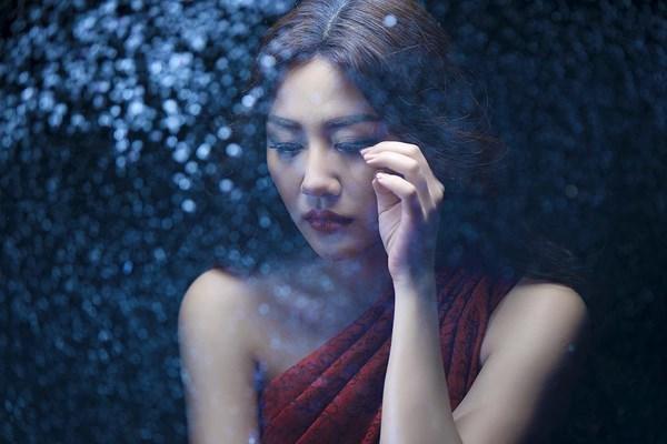 Những  tin đồn ác ý khiến sao Việt khóc dở mếu dở-8
