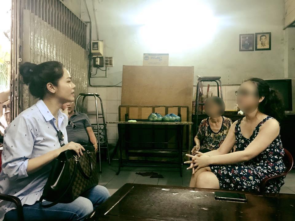 Những  tin đồn ác ý khiến sao Việt khóc dở mếu dở-6