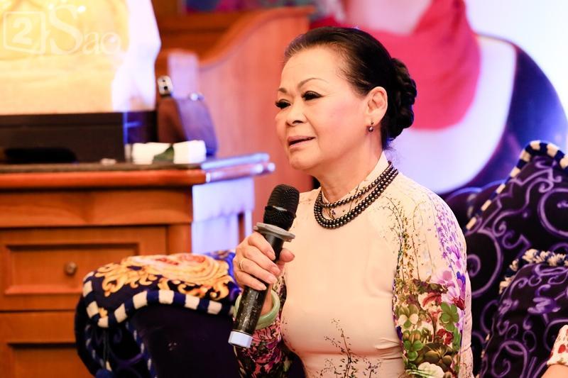 Những  tin đồn ác ý khiến sao Việt khóc dở mếu dở-1