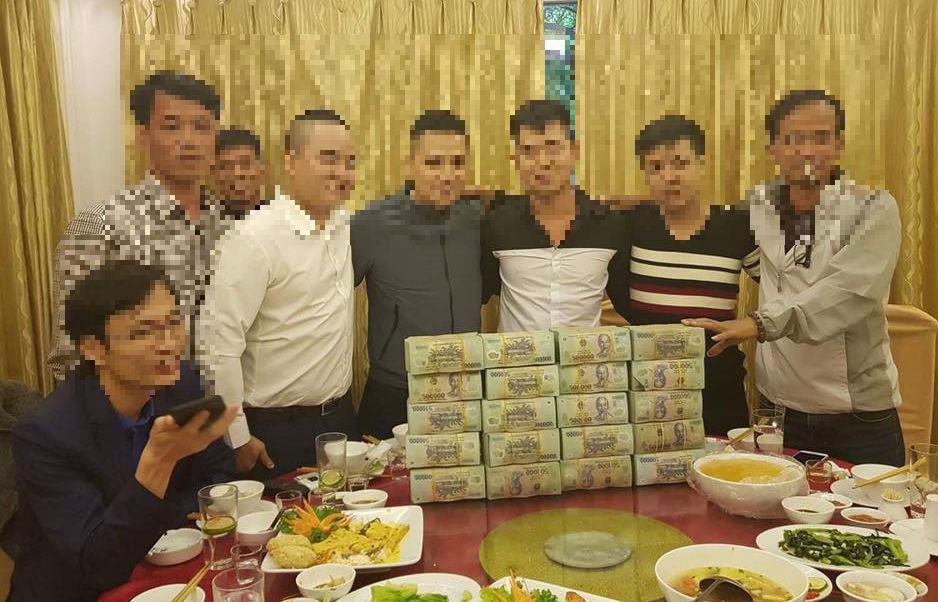 Sim vip thất quý cửu đỉnh thiên vương: Giá triệu USD đắt nhất Việt Nam-2