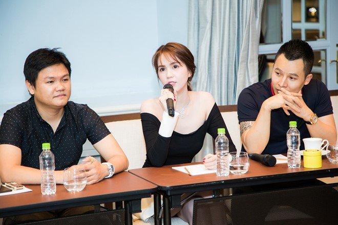 Sim vip thất quý cửu đỉnh thiên vương: Giá triệu USD đắt nhất Việt Nam-3