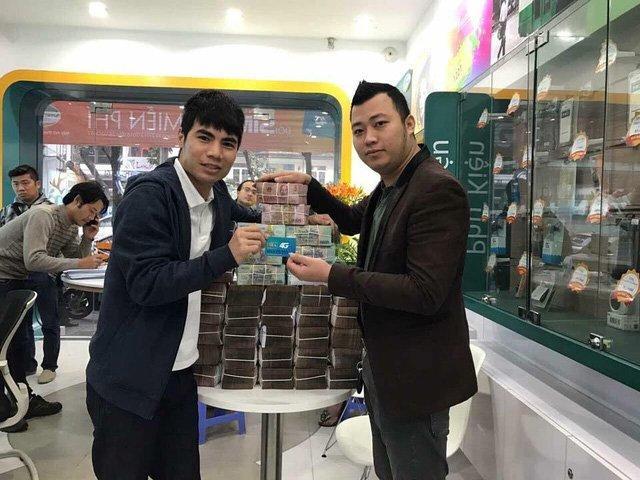 Sim vip thất quý cửu đỉnh thiên vương: Giá triệu USD đắt nhất Việt Nam-4