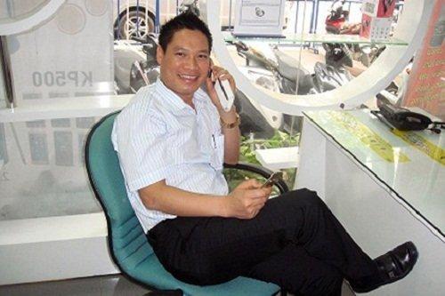Sim vip thất quý cửu đỉnh thiên vương: Giá triệu USD đắt nhất Việt Nam-5