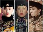Phạm Băng Băng - Xa Thi Mạn - Châu Tấn: Ai mới là Kế Hoàng Hậu đẹp nhất trên màn ảnh?