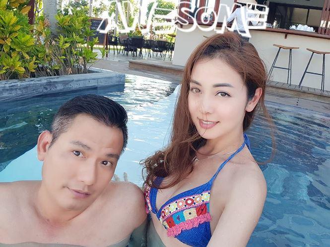 Kéo hứng lại, Hồ Ngọc Hà hào hứng khoe chạy 2 show/ngày-4